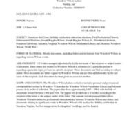 Wilson Letters_WWPL.pdf