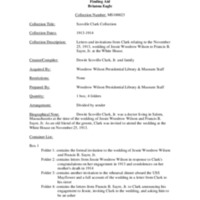 Scoville Clark FA.pdf