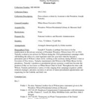 WW Press Statements FA.pdf